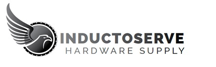inductoserve hardware supply