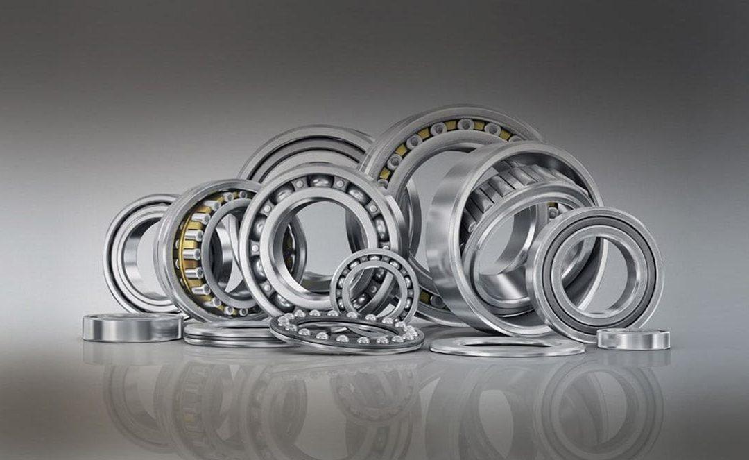 bearing-1080x663