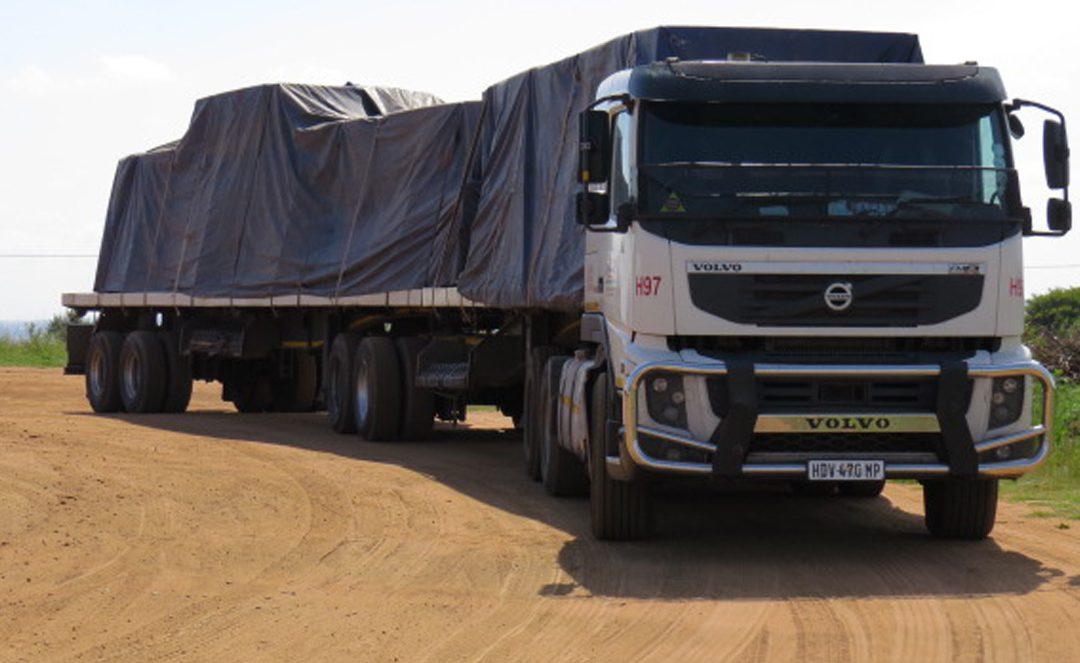 truck-1-1080x663