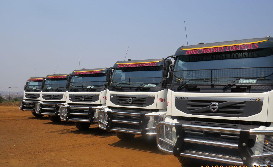 truck-5-1-1080x663